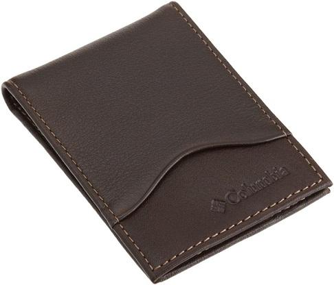 slim-fit-front-pocket-wallets