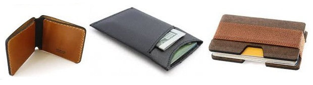 slim-wallets-designs-for-men