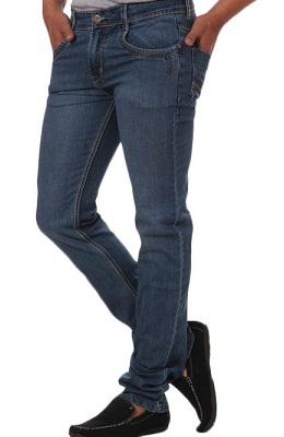 slim-fit-blue-jeans2