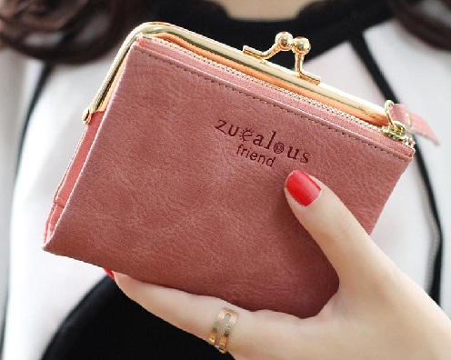 small-wallet-for-women