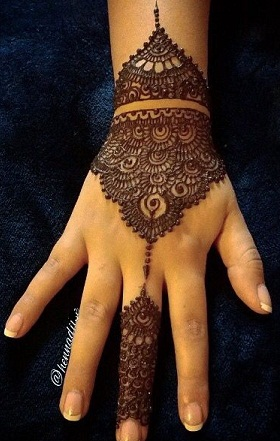 small-mehndi-design13