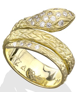 snake-gold-ring-with-diamond16