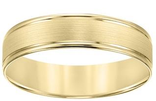 solid-gold-band-ring11