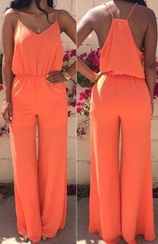 spaghetti-straps-orange-jumpsuit6