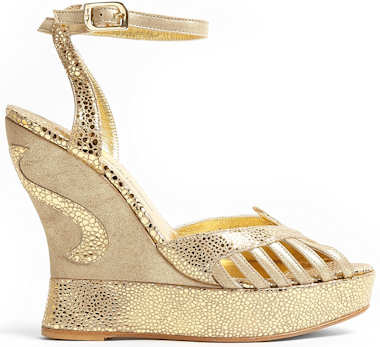 sparkilng-gold-wedges-sandals4