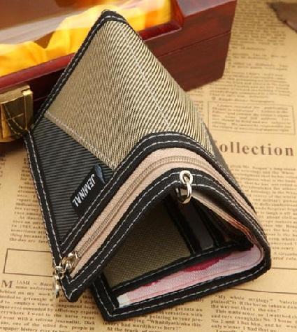sport-wallet