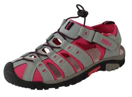 sports-sandals-for-girls