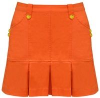 sporty-pleated-cotton-skirts9