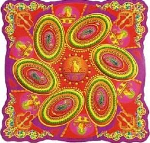 square-rangoli-poster15