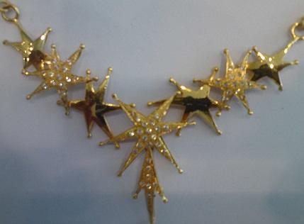 sri-lankan-necklaces22