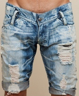 standard-fit-denim14