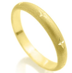 stars-engraved-gold-ring12