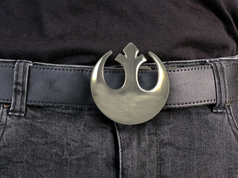 stars-wars-rebel-alliance-belt-buckle