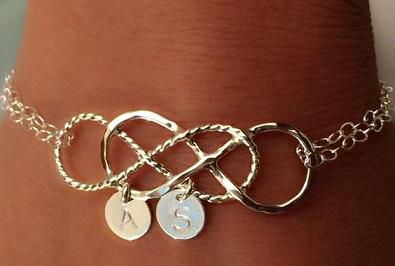 sterling-silver-bracelet3