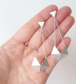 sterling-silver-earrings4