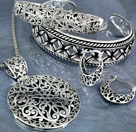 sterling-silver-jewelry-sets1