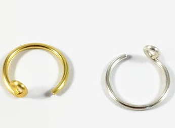 sterling-silver-nose-ring0