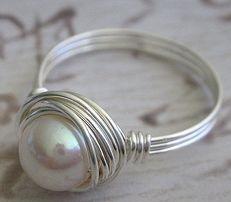 sterling-silver-wedding-ring2