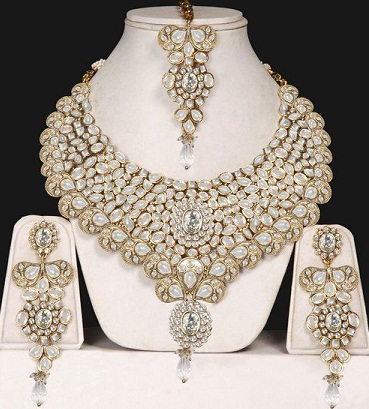 stone-jewelry-sets-for-brides5