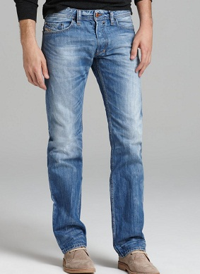 straight-slim-fit-jeans-12