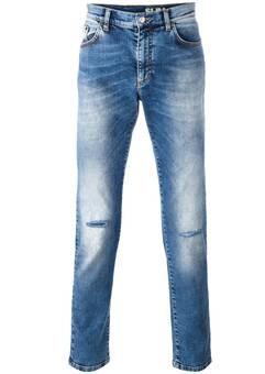 straight-leg-jeans4
