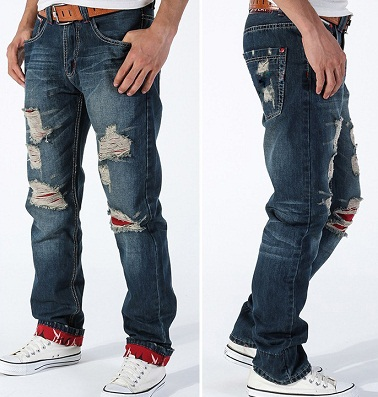 straight-legged-ripped-jeans-for-men8