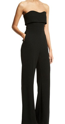 strapless-evening-wear-jumpsuit5