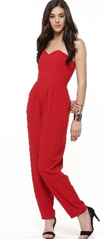 strapless-red-jumpsuits