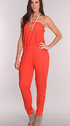strapless-orange-jumpsuit8