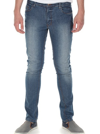 stretch-blue-jeans5