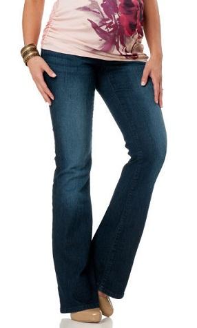 stretch-maternity-jeans