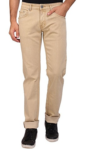 stretch-beige-color-jeans-21