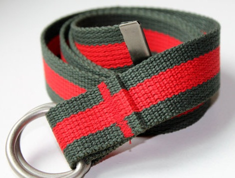 stripped-webbing-red-belt-5