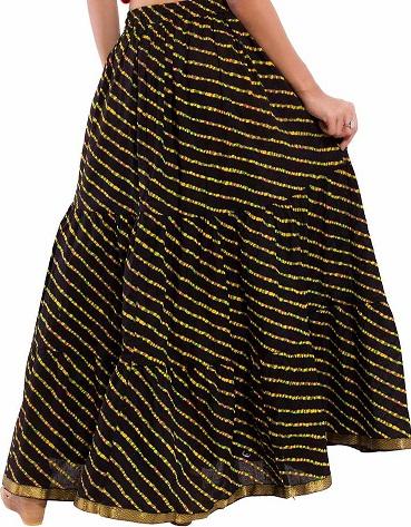 strips-cotton-skirts4