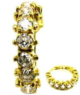 studded-golden-loop-25