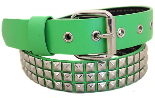 studded-kelly-green-belt-22