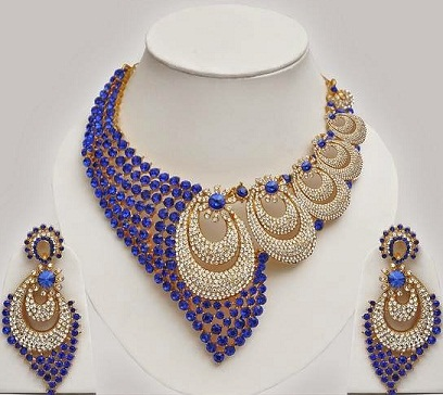 studded-jewelry-set8