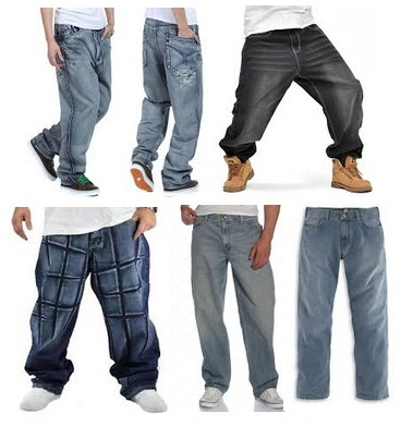 stylish-baggy-jeans-for-men-and-women