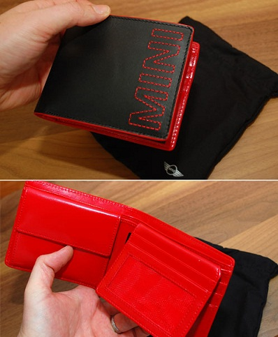stylish-mens-leather-wallet