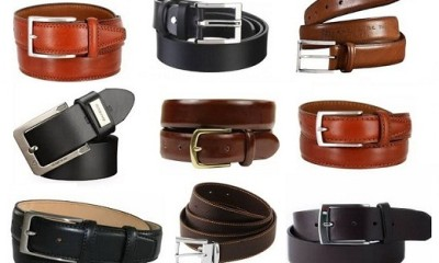 Top 25 Formal and Fashion Waist Belts for Women - Styles At Life 35
