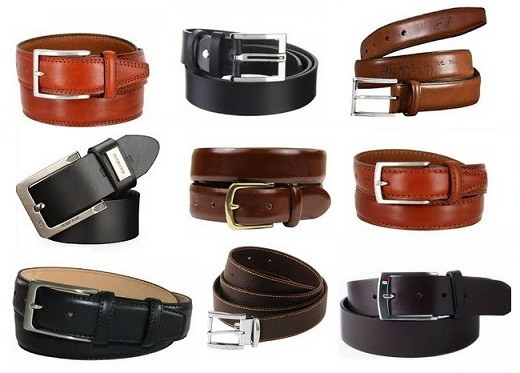 stylish-mens-italian-leather-belts-types