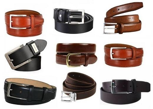 stylish-mens-italian-leather-belts-types