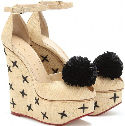 stylish-platform-wedges-sandals3