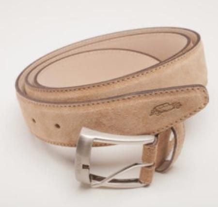 suede-italian-mens-waist-belts