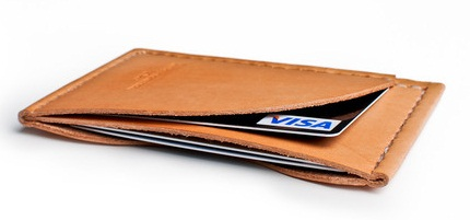 super-slim-wallet