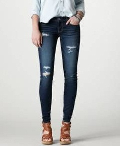 super-stretch-jegging-jeans9