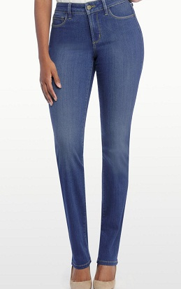 super-stretch-retain-its-shape-denim11