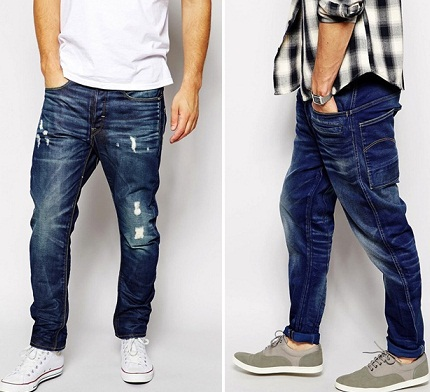 tapered-blue-jeans10