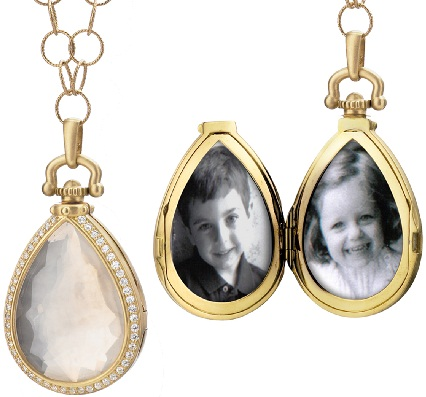 teardrop-stone-lockets19