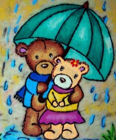 teddy-rangoli71